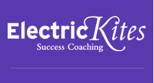 Electric Kites Success Coaching